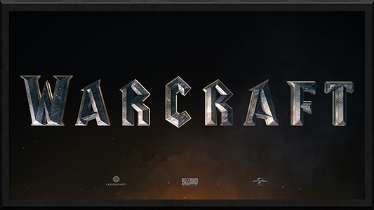 Sons of Pythagoras Warcraft Trailer